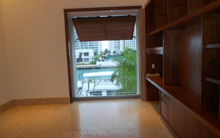 Foto de casa en condominio en venta en, cancún centro, benito juárez, quintana roo, 1059375 no 21