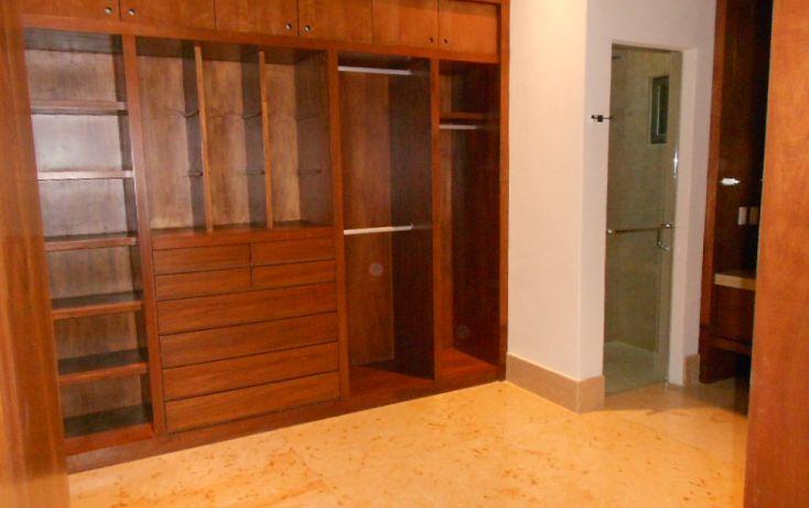 Foto de casa en condominio en venta en, cancún centro, benito juárez, quintana roo, 1059375 no 22