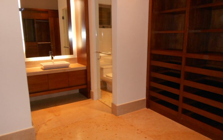 Foto de casa en condominio en venta en, cancún centro, benito juárez, quintana roo, 1059375 no 23