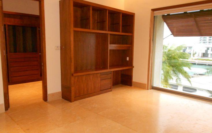 Foto de casa en condominio en venta en, cancún centro, benito juárez, quintana roo, 1059375 no 24