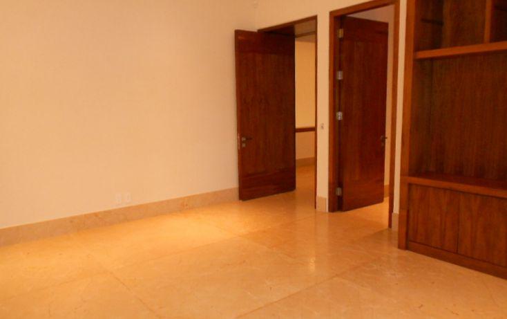 Foto de casa en condominio en venta en, cancún centro, benito juárez, quintana roo, 1059375 no 25