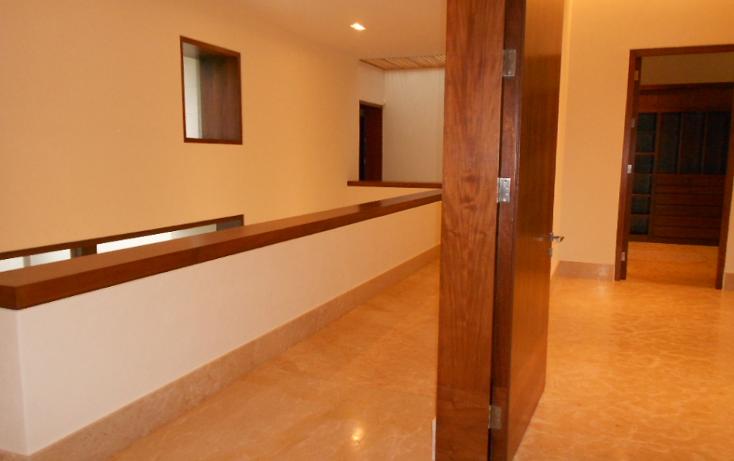 Foto de casa en venta en  , canc?n centro, benito ju?rez, quintana roo, 1059375 No. 26