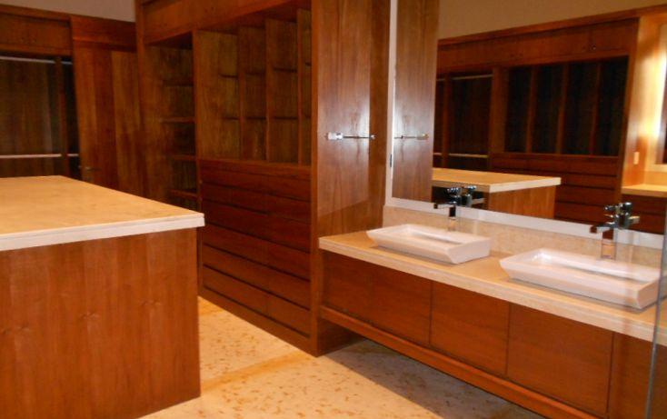 Foto de casa en condominio en venta en, cancún centro, benito juárez, quintana roo, 1059375 no 28