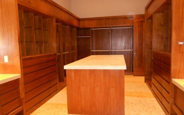 Foto de casa en condominio en venta en, cancún centro, benito juárez, quintana roo, 1059375 no 29