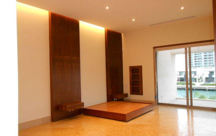 Foto de casa en condominio en venta en, cancún centro, benito juárez, quintana roo, 1059375 no 30
