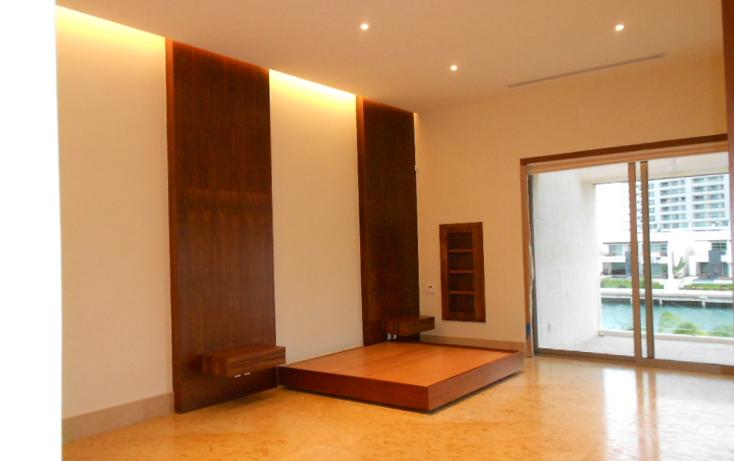 Foto de casa en venta en  , canc?n centro, benito ju?rez, quintana roo, 1059375 No. 30