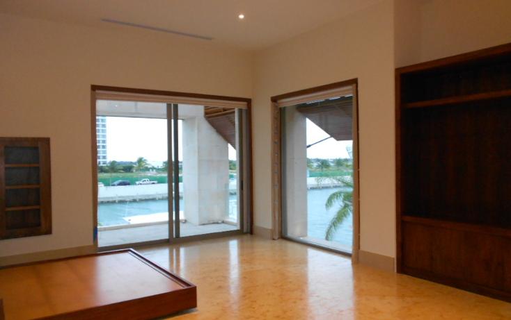 Foto de casa en venta en  , canc?n centro, benito ju?rez, quintana roo, 1059375 No. 31