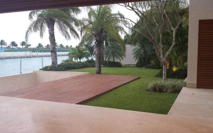 Foto de casa en condominio en venta en, cancún centro, benito juárez, quintana roo, 1059375 no 32