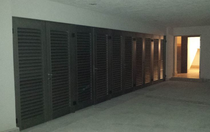 Foto de casa en condominio en venta en, cancún centro, benito juárez, quintana roo, 1059375 no 35