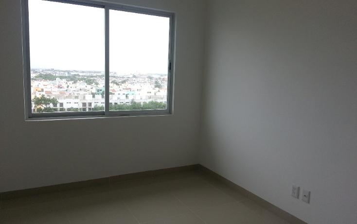 Foto de departamento en renta en  , canc?n centro, benito ju?rez, quintana roo, 1059945 No. 09