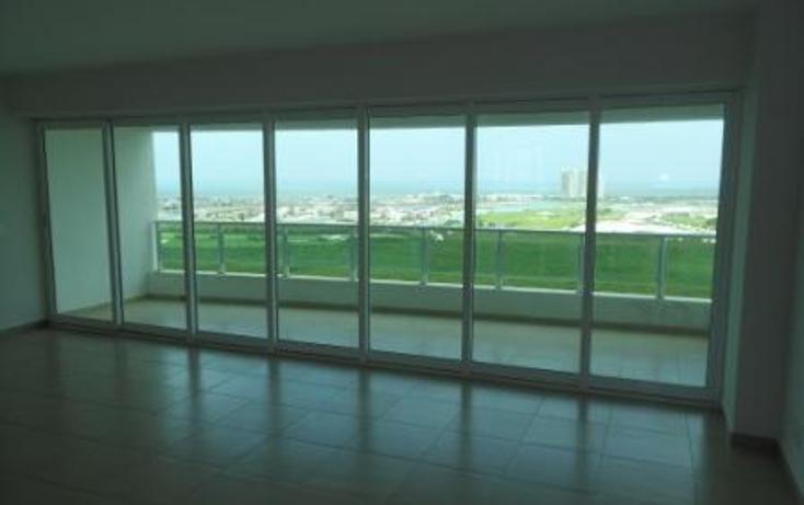 Foto de departamento en venta en  , cancún centro, benito juárez, quintana roo, 1062619 No. 01
