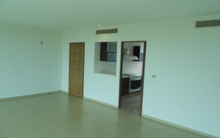 Foto de departamento en venta en  , cancún centro, benito juárez, quintana roo, 1062619 No. 04