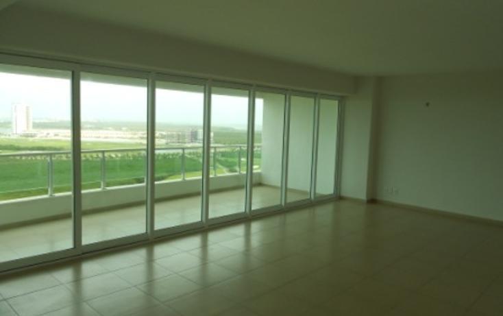 Foto de departamento en venta en  , cancún centro, benito juárez, quintana roo, 1062619 No. 07