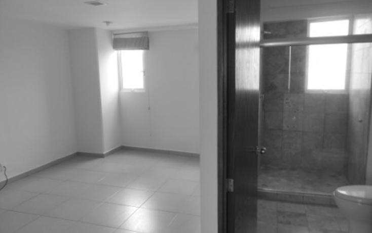 Foto de departamento en venta en  , cancún centro, benito juárez, quintana roo, 1062619 No. 09