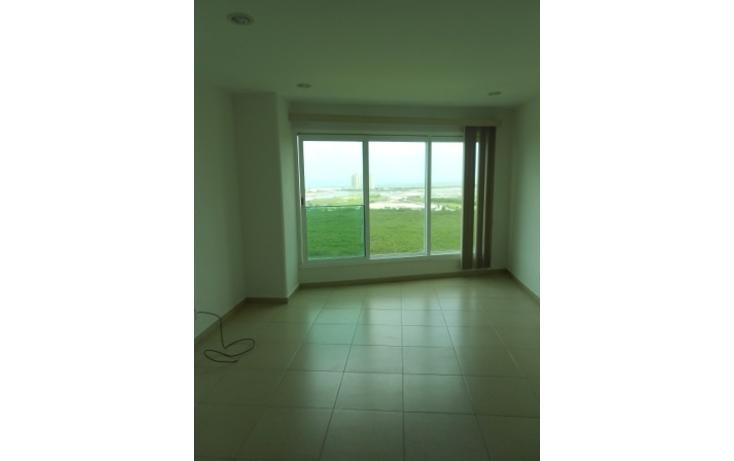 Foto de departamento en venta en  , cancún centro, benito juárez, quintana roo, 1062619 No. 12