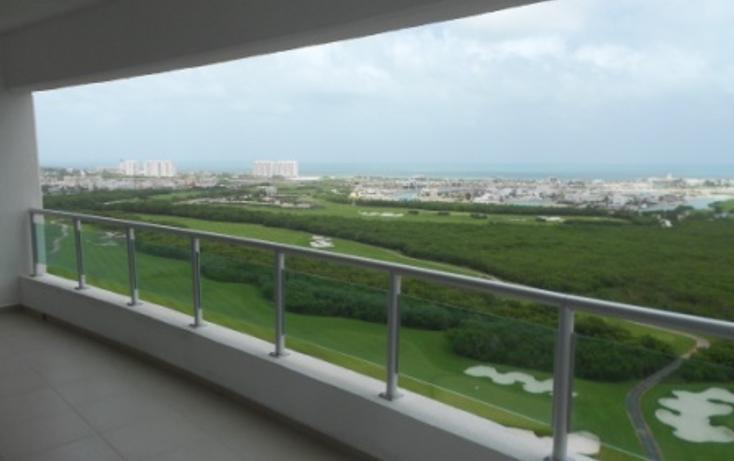 Foto de departamento en venta en  , cancún centro, benito juárez, quintana roo, 1062619 No. 21