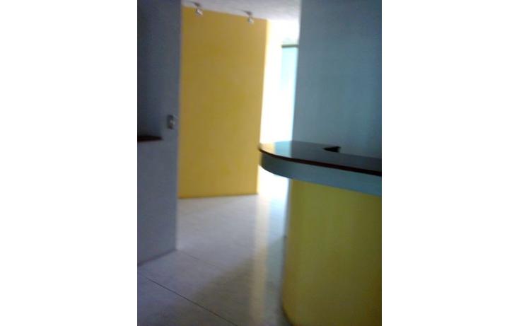 Foto de oficina en renta en  , cancún centro, benito juárez, quintana roo, 1062629 No. 01