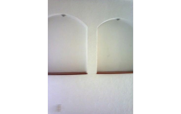 Foto de oficina en renta en  , cancún centro, benito juárez, quintana roo, 1062629 No. 02