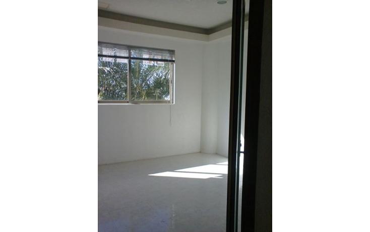 Foto de oficina en renta en  , cancún centro, benito juárez, quintana roo, 1062629 No. 03
