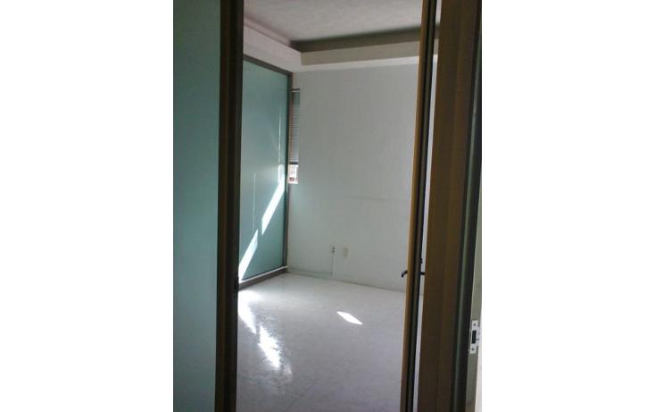 Foto de oficina en renta en  , cancún centro, benito juárez, quintana roo, 1062629 No. 04