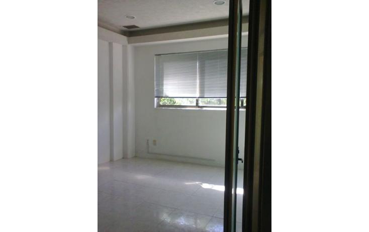 Foto de oficina en renta en  , cancún centro, benito juárez, quintana roo, 1062629 No. 05