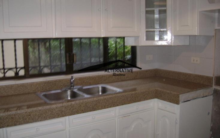 Foto de casa en venta en  , cancún centro, benito juárez, quintana roo, 1063529 No. 02