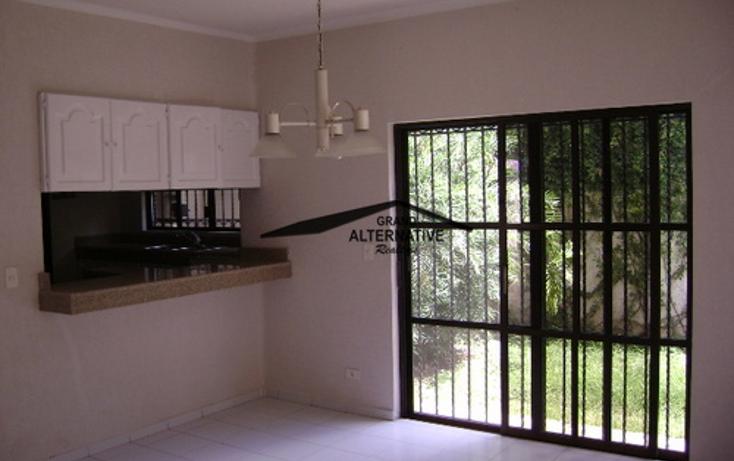 Foto de casa en venta en  , cancún centro, benito juárez, quintana roo, 1063529 No. 04