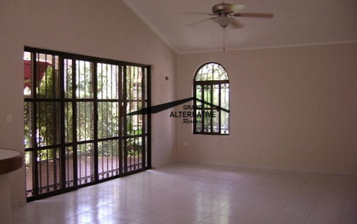 Foto de casa en venta en  , cancún centro, benito juárez, quintana roo, 1063529 No. 05