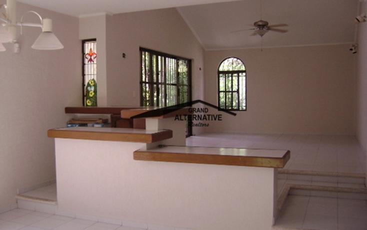 Foto de casa en venta en  , cancún centro, benito juárez, quintana roo, 1063529 No. 06