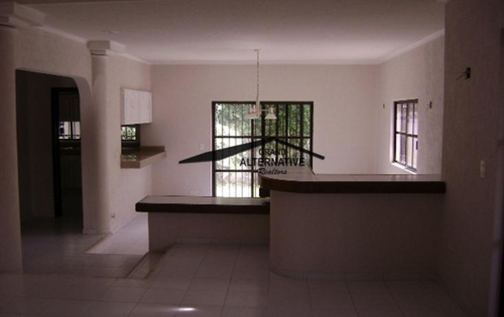 Foto de casa en venta en  , cancún centro, benito juárez, quintana roo, 1063529 No. 07