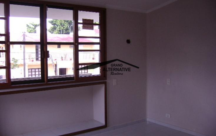 Foto de casa en venta en  , cancún centro, benito juárez, quintana roo, 1063529 No. 09