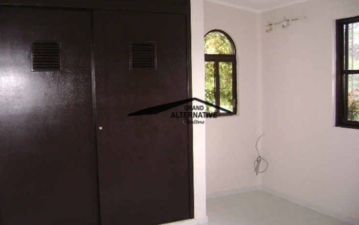 Foto de casa en venta en  , cancún centro, benito juárez, quintana roo, 1063529 No. 10