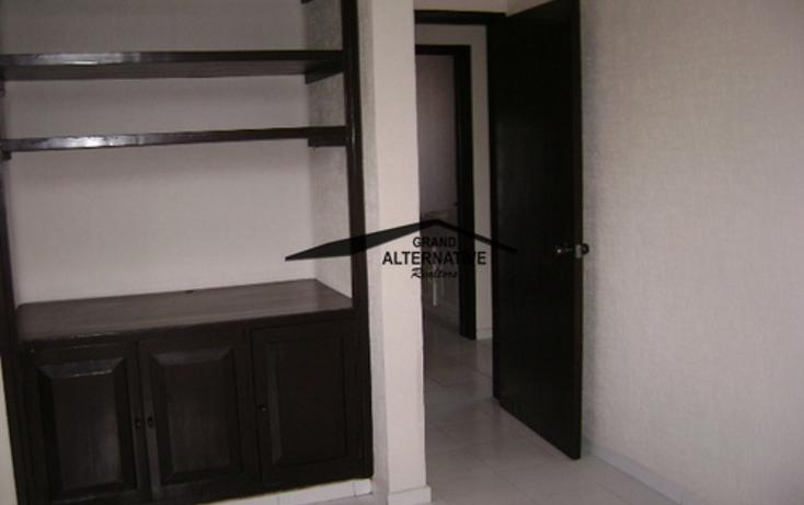Foto de casa en venta en  , cancún centro, benito juárez, quintana roo, 1063529 No. 12