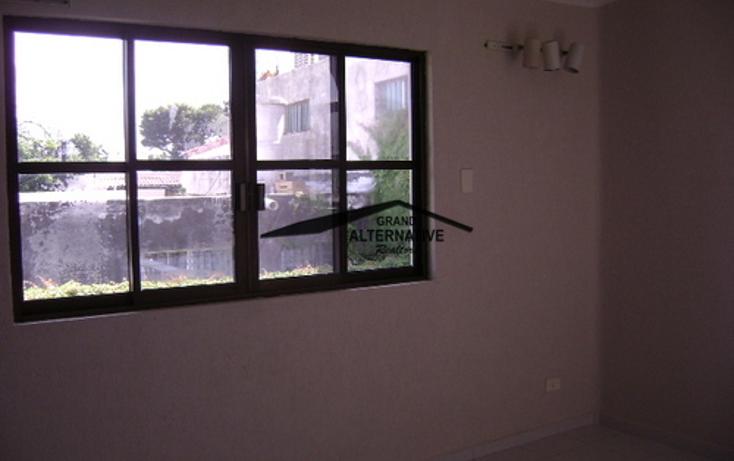 Foto de casa en venta en  , cancún centro, benito juárez, quintana roo, 1063529 No. 13