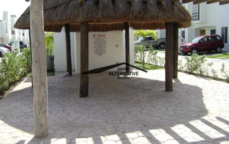 Foto de casa en venta en  , cancún centro, benito juárez, quintana roo, 1063543 No. 02