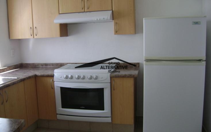 Foto de casa en venta en  , cancún centro, benito juárez, quintana roo, 1063543 No. 03