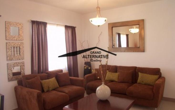 Foto de casa en venta en  , cancún centro, benito juárez, quintana roo, 1063543 No. 04