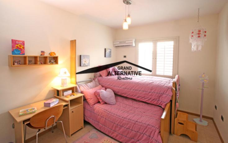 Foto de casa en venta en  , cancún centro, benito juárez, quintana roo, 1063543 No. 05