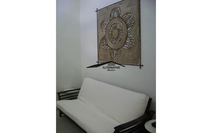 Foto de casa en venta en  , cancún centro, benito juárez, quintana roo, 1063543 No. 07