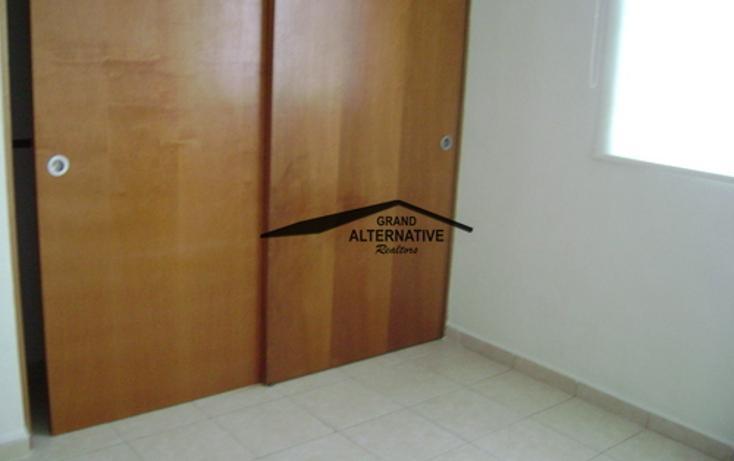 Foto de casa en venta en  , cancún centro, benito juárez, quintana roo, 1063543 No. 08