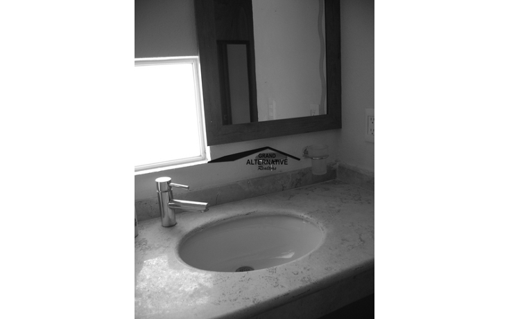 Foto de casa en venta en  , cancún centro, benito juárez, quintana roo, 1063543 No. 10