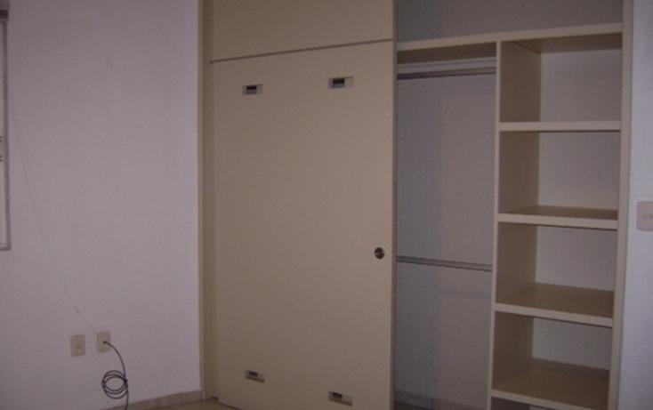 Foto de departamento en renta en  , cancún centro, benito juárez, quintana roo, 1063549 No. 10
