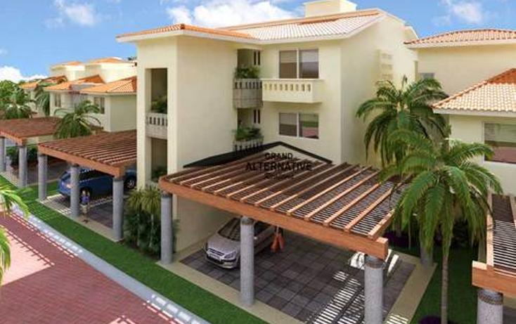 Foto de casa en venta en, cancún centro, benito juárez, quintana roo, 1063555 no 05