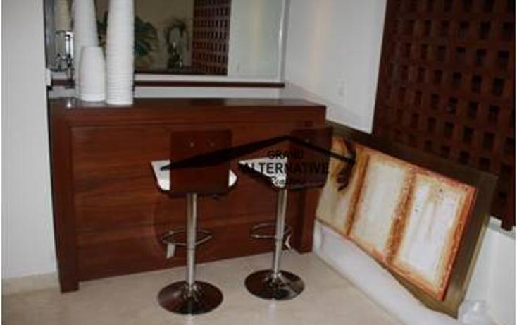 Foto de casa en venta en  , cancún centro, benito juárez, quintana roo, 1063555 No. 10