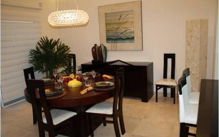 Foto de casa en venta en  , cancún centro, benito juárez, quintana roo, 1063555 No. 11
