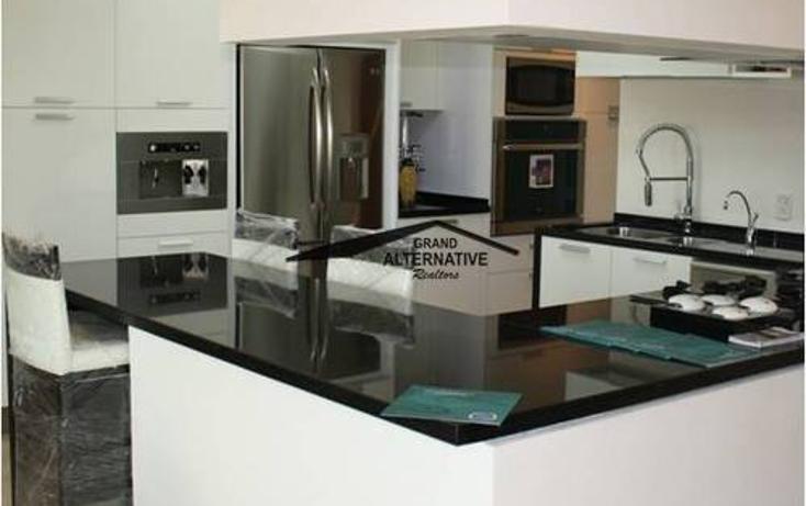Foto de casa en venta en  , cancún centro, benito juárez, quintana roo, 1063555 No. 12