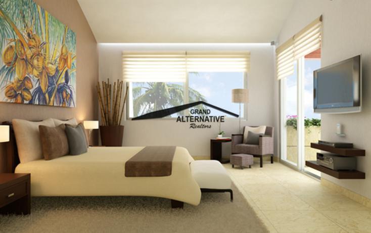 Foto de casa en venta en  , cancún centro, benito juárez, quintana roo, 1063555 No. 13