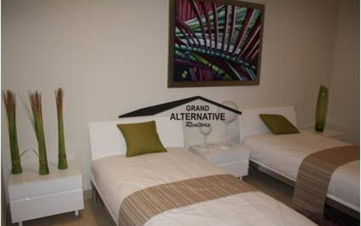 Foto de casa en venta en  , cancún centro, benito juárez, quintana roo, 1063555 No. 15