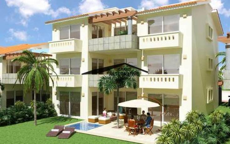 Foto de casa en venta en  , cancún centro, benito juárez, quintana roo, 1063555 No. 19