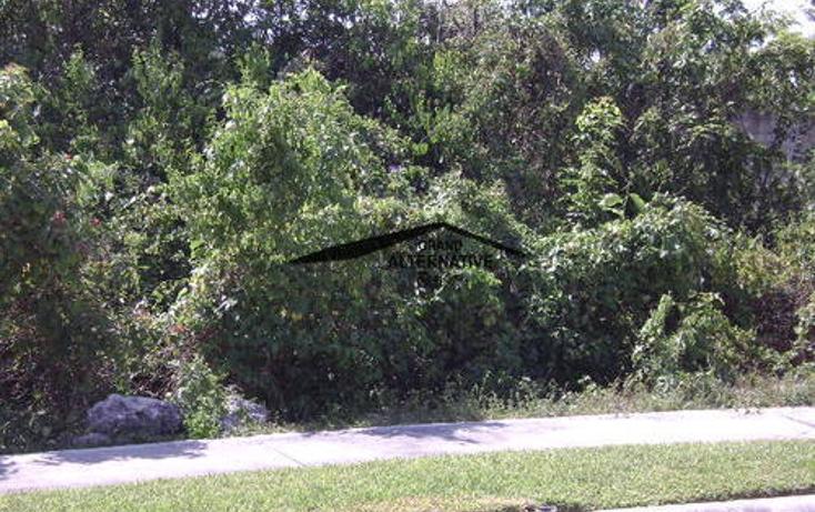Foto de terreno habitacional en venta en  , cancún centro, benito juárez, quintana roo, 1063557 No. 05